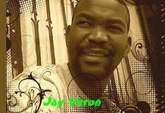 Dj Veron - Distraction of Marimbas (Afro House) 2017