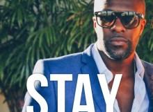 Kaysha - Stay (Kizomba Remix) 2017