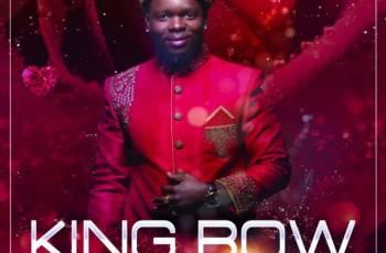 King Bow - Dance For Me (feat. Yuri Da Cunha) 2017