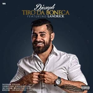 Djoseph feat. Landrick - Tiro Da Boneca (Kizomba) 2017
