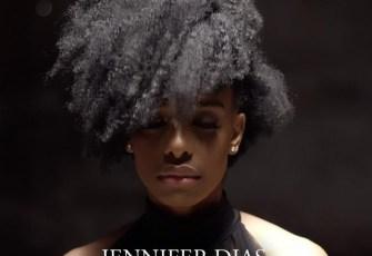 Jennifer Dias - Love U (Kizomba) 2017
