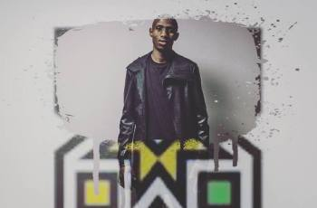 Caiiro - Box Box (Afro House) 2017