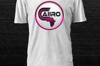 Caiiro - The Violin (Afro House Remix) 2017