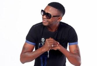 DJ Bongz feat. Nokwanda - Ngikhulile (Afro House) 2017