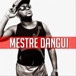 Mestre Dangui feat. Nerú Americano - Mbora Lá (Afro House) 2017