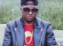 Nandinho Xtraga - Fala Serio (Afro Kuduro) 2017