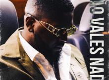 Plutonio - Não Vales Nada (Hip Hop/R&B) 2017