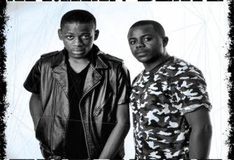 Afrikan Beatz - Eke Yeke (Afro House) 2017