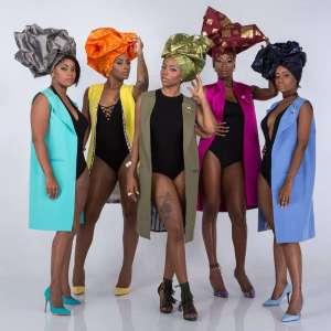 Afrikanas feat. Vui Vui - Vem (Kizomba) 2017