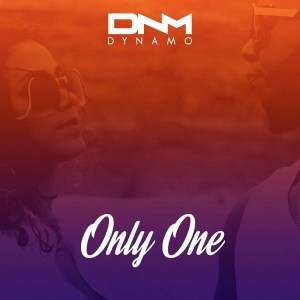 Dynamo - Only One (Kizomba) 2017