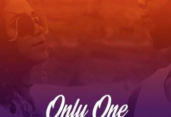 Dynamo - Only One (Kizomba) 2017
