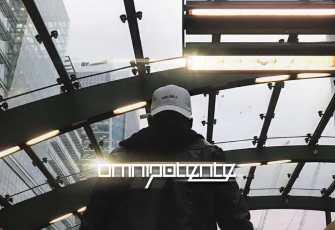 L.F.S - OMNIPOTENTE (Mixtape) 2017