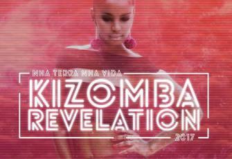 Kizomba Revelation - Nha Terra Nha Vida (2017)