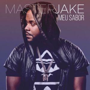 Master Jake - Meu Sabor (Álbum) 2017