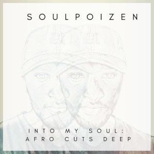 SoulPoizen - Land of The Brave & Umlilo (Afro House) 2017