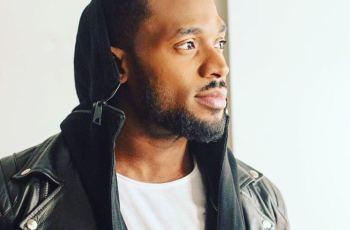 D'Banj - Ntswempu (feat. Bucie & Busiswa) 2017