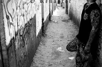 Eliei feat. Hélvio - Bateu (Kizomba) 2017