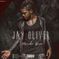 Jay Oliver - Mambo Bom (Kizomba) 2017