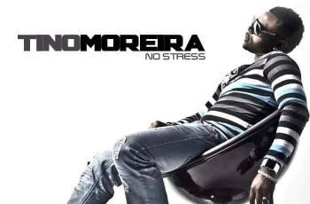 Tino Moreira - Nao Me Importo Mais (Kizomba) 2017