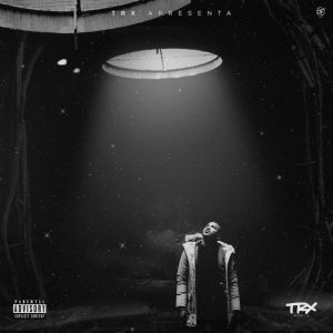 Tio Edson - Ao Todo Poderoso (Mixtape) 2017