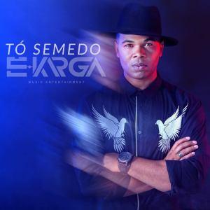 Tó Semedo feat. Badoxa - Ai Minina (Kizomba) 2017