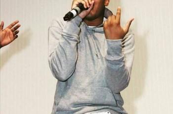 Abdiel - Tira A Roupa (feat. Vui Vui) 2017