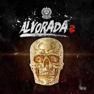 Latino Records - Alvorada 2