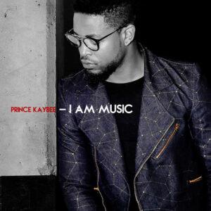 Prince Kaybee - Bhiyoza (feat. Busiswa) 2017