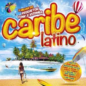 Caribe Latino (2017)