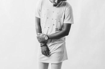 MDO feat. Mr Carly - Maluco (Kizomba) 2017