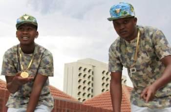 Trademark - Ngekhe feat. Benga Boys (Afro House) 2017
