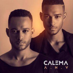 Calema - Tempo