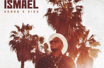 Cláudio Ismael - Super Bonita (feat. Daniel Santacruz)