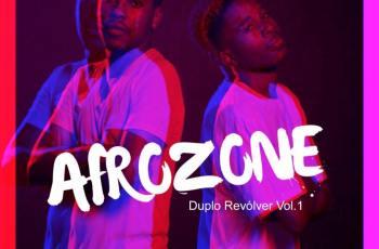 AfroZone - Boemia (Afro House) 2017