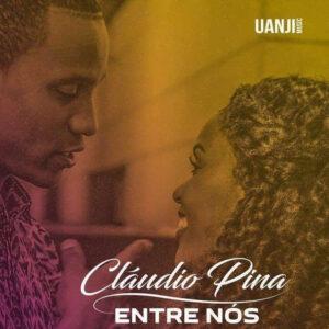 Cláudio Pina - Entre Nós (Kizomba) 2017