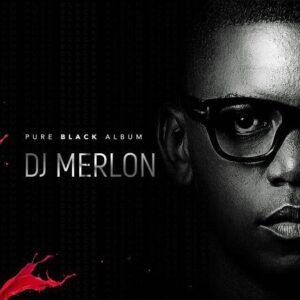 DJ Merlon feat. Toshi - Layla (Afro House) 2017