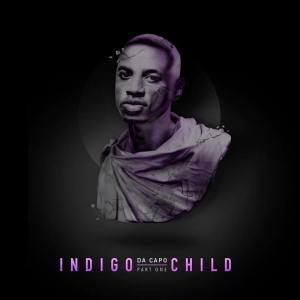 Da Capo - Ndipendule (feat. SoulStar) 2017