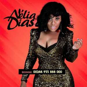 Nélia Dias feat. Mona Nicastro - Teu Toque (Parte 2) 2017