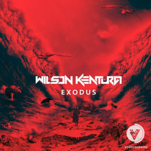 Wilson Kentura - Exodus (Original) 2017