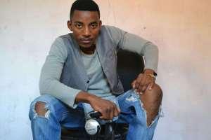 Dj Gully Junior - Waya (Afro house) 2018
