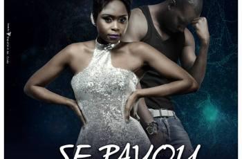 Gabriela feat. Caló Pascoal - Se Payou (Remix) 2018
