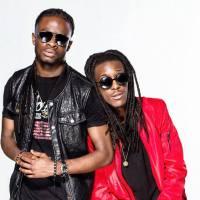 Os Pilukas feat. Afrikanas - Abana a Bunda (Afro House) 2018