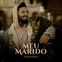 Soraia Ramos - Meu Marido (Kizomba) 2018