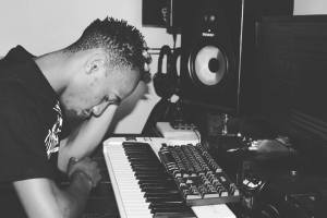 Dj Thakzin - Street Noise (Afro House) 2018