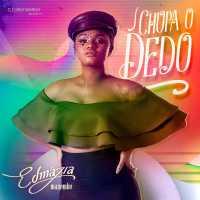 Edmázia Mayembe - Chupa o Dedo (Kizomba) 2018