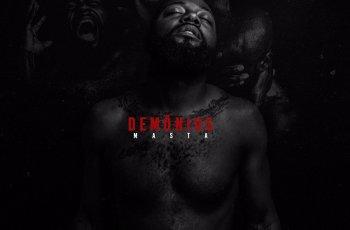 Masta - Demônios