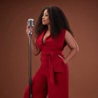Yola Semedo - Como Foste Capaz (Kizomba) 2018