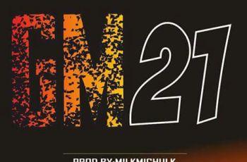 Milkmichulk - GM 21