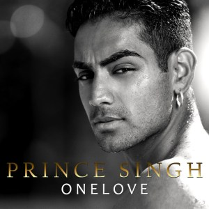 Prince Singh - Essa Mulher (feat. Edgar Domingos) 2018