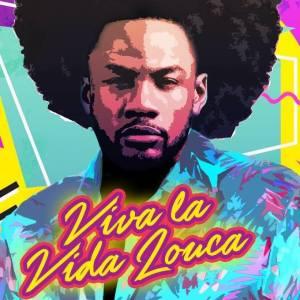 C4 Pedro - Viva La Vida Louca!